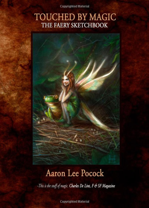 Aaron book cover-1