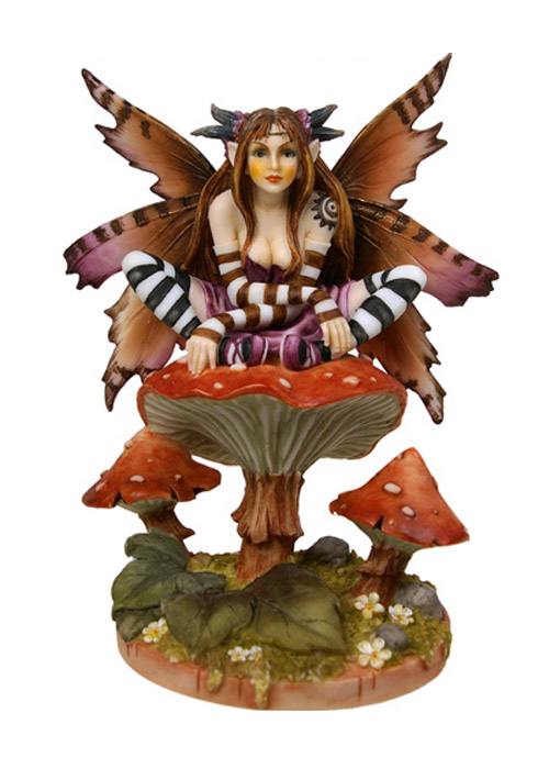 figurine-nothingtodofairy1