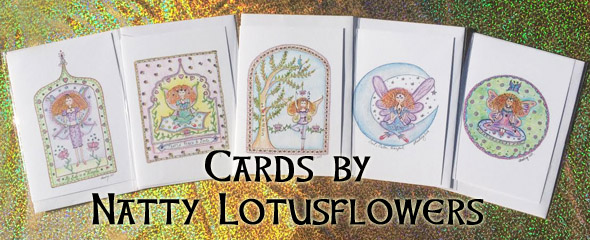 banner_cards_natty2