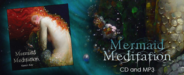 shop-banner-mermaid