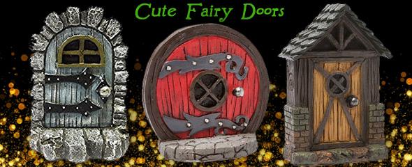 fae-banner-fairy-doors