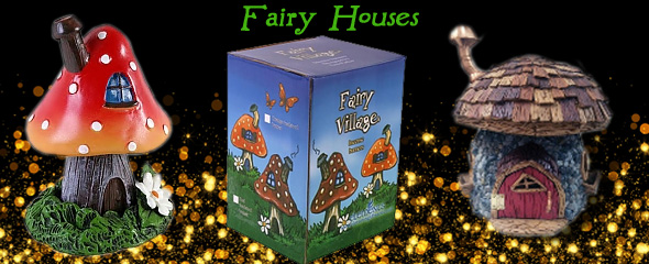 fae-banner-houses