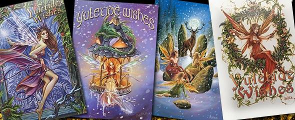 fae-banner-yule-greetings-cards