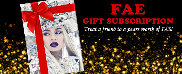 fae-banner-sunscribe-gift