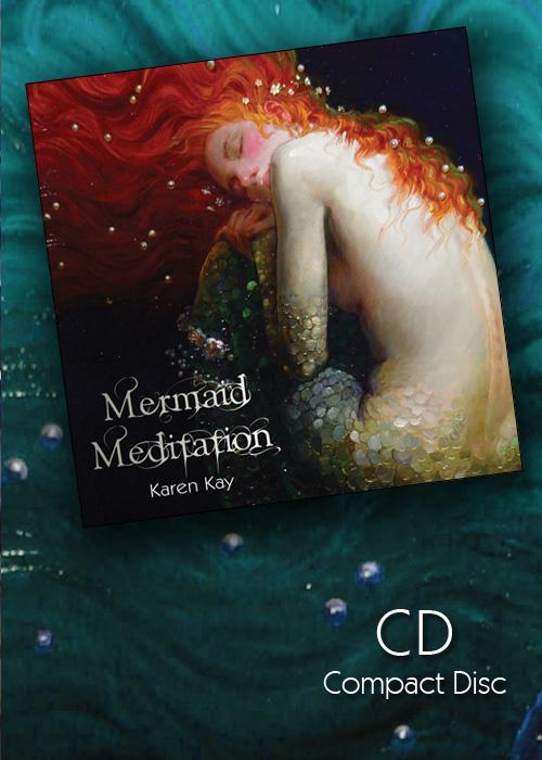 shop-mermaid-meditation-cd-cover-new