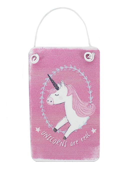 unicorns-are-real-shop