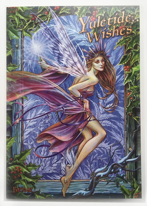 card-frost-faerie1