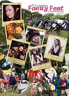 2_FaeryFest_Peek copy.jpg