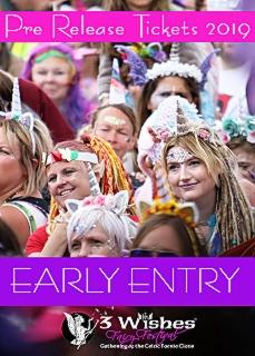 3WFF-2019-super-earlybird-early-entry.jpg