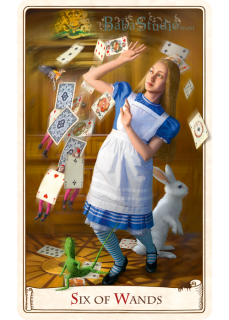 Alice_6wands_Fae.png