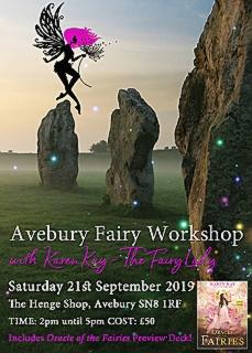 Avebury-workshop-500x700-master.jpg