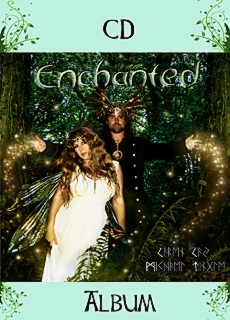 CD-enchanted.jpg