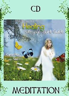 CD-healing.jpg