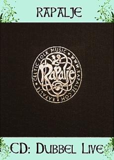 CD-rapalje-dubbel-live-1.jpg