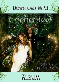 Download-enchanted.jpg