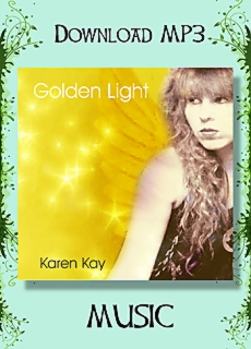 Download-goldenlight.jpg