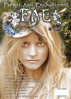 FRONT COVER ISSUE 7.jpg