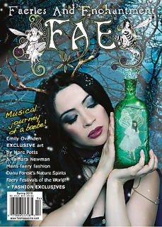 FRONTCOVERissue10MASTER-new-template.jpg