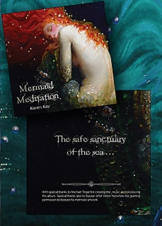 SHOP-Mermaid-Meditation-CD-6.jpg