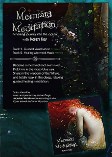 SHOP-Mermaid-Meditation-CD-7.jpg
