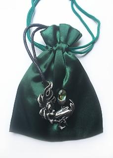 acorn-faerie-bag.jpg