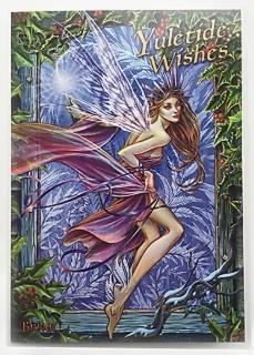card-frost-faerie1.jpg