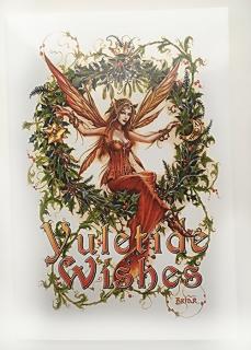 card-mistletoe1.jpg