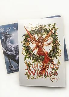card-mistletoe2.jpg