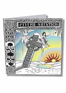 card-solsctice-runes-1.jpg
