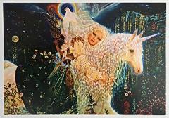 card-unicorn2.jpg