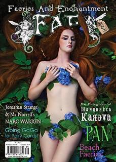 cover-peek-31.jpg