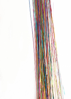 fhairy-strand-rainbow-1.jpeg