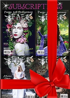 gift-subscriptions.jpg