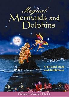oracle-doreen-virtue-mermaids-0-1.jpeg