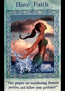 oracle-doreen-virtue-mermaids-4.jpeg