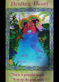 oracle-doreen-virtue-mermaids-5.jpeg