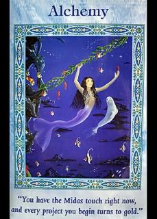 oracle-doreen-virtue-mermaids-6.jpeg