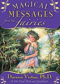 oracle-messages-350.jpg
