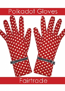 polkadot-gloves3.jpg