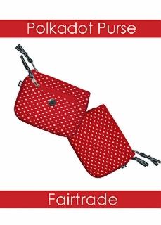 polkadot_purse1.jpg