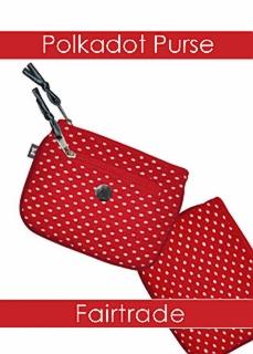 polkadot_purse2.jpg