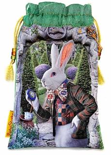 white-rabbit-green-kimono-texture-700_1024x1024.jpeg
